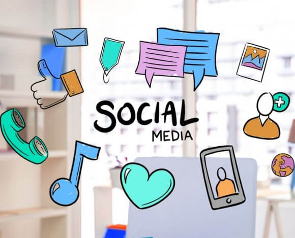 Social Media Audience: How  to grow it with these following tips